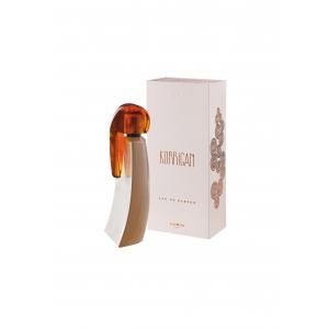 http://www.fragrances-parfums.fr/876-1281-thickbox/korrigan-100ml.jpg