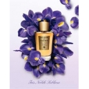 Iris NOBILE SUBLIM 75 ml