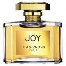 JOY EDP 75ml