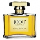 1000 de PATOU EDP 75ml