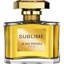 SUBLIME EDP 75ml