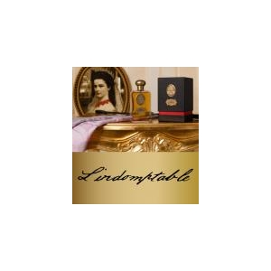 http://www.fragrances-parfums.fr/923-1313-thickbox/sissi-imperatrice-100ml.jpg