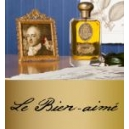LOUIS XV  100ml