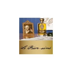http://www.fragrances-parfums.fr/924-1314-thickbox/louis-xv-100ml.jpg