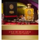 Shah JAHAN 100ml
