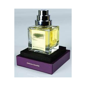 http://www.fragrances-parfums.fr/931-1321-thickbox/oud-for-love-50ml.jpg