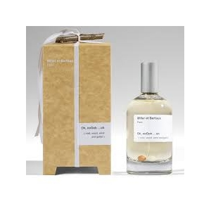 http://www.fragrances-parfums.fr/942-1335-thickbox/oh-oooh-100ml.jpg