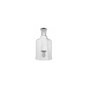 http://www.fragrances-parfums.fr/943-1336-thickbox/love-in-black-emulsion-corps-200ml.jpg