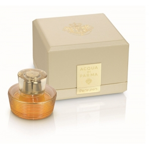 http://www.fragrances-parfums.fr/956-1348-thickbox/profumo.jpg