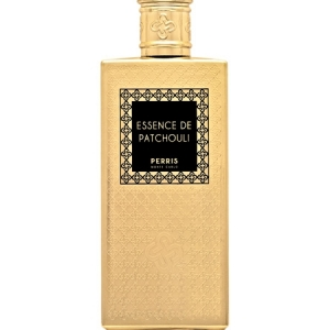 http://www.fragrances-parfums.fr/958-1351-thickbox/essence-de-patchouli-100ml.jpg