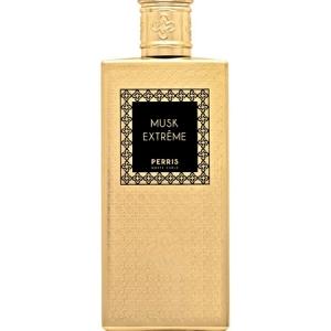 http://www.fragrances-parfums.fr/959-1352-thickbox/musk-extreme-100ml.jpg