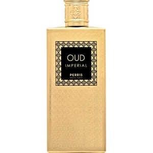 http://www.fragrances-parfums.fr/960-1353-thickbox/oud-imperial-100ml.jpg