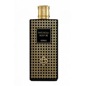http://www.fragrances-parfums.fr/961-1354-thickbox/patchouli-nosy-be-100ml.jpg