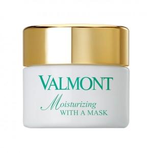 http://www.fragrances-parfums.fr/967-1360-thickbox/moisturizing-with-a-mask.jpg