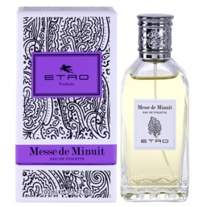 http://www.fragrances-parfums.fr/976-1371-thickbox/messe-de-minuit-100ml-edt.jpg