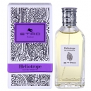 Heliotrope 100ml EDT