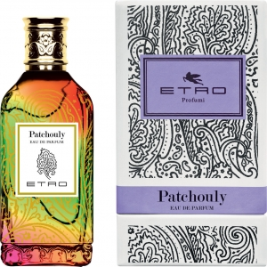 http://www.fragrances-parfums.fr/982-1376-thickbox/patchouli-edp-100ml.jpg