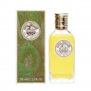 Royal Pavillon 100ml