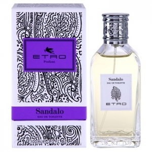 http://www.fragrances-parfums.fr/988-1380-thickbox/sandalo-edt-100ml.jpg