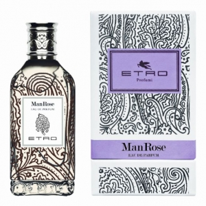 http://www.fragrances-parfums.fr/992-1370-thickbox/man-rose-100ml.jpg