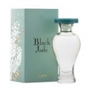 Black Jade 100ml