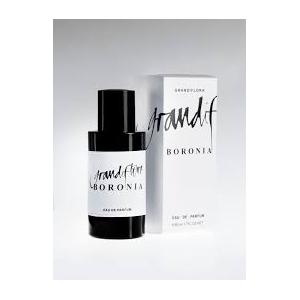 https://www.fragrances-parfums.fr/1005-1401-thickbox/boronia-edp-50ml.jpg