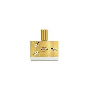 https://www.fragrances-parfums.fr/1006-1402-thickbox/eau-de-memo-100ml.jpg