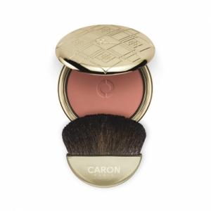 https://www.fragrances-parfums.fr/1010-1406-thickbox/blush-corail.jpg