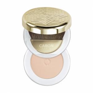 https://www.fragrances-parfums.fr/1011-1407-thickbox/-semi-libre-noisette-classique.jpg