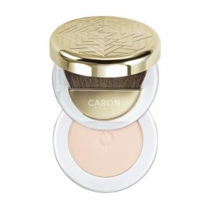 https://www.fragrances-parfums.fr/1013-1409-thickbox/semi-libre-madame-classique.jpg