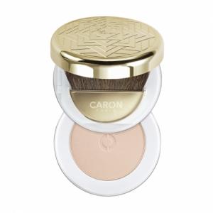 https://www.fragrances-parfums.fr/1015-1411-thickbox/semi-libre-sable-classique.jpg