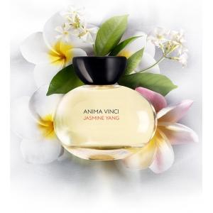https://www.fragrances-parfums.fr/1044-1424-thickbox/jasmine-yang-100ml.jpg
