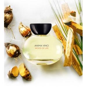 https://www.fragrances-parfums.fr/1046-1426-thickbox/wood-of-life-100ml.jpg