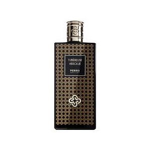 https://www.fragrances-parfums.fr/1063-1443-thickbox/tubereuse-edp-100ml.jpg
