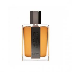 https://www.fragrances-parfums.fr/1104-1498-thickbox/aimez-moi-comme-je-suis-edt-75ml.jpg