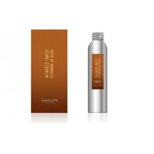 https://www.fragrances-parfums.fr/1105-1502-thickbox/aimez-moi-comme-je-suis-edt-75ml.jpg