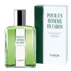 https://www.fragrances-parfums.fr/1145-1574-thickbox/pour-un-homme.jpg