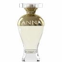ANNA EDP 100ml