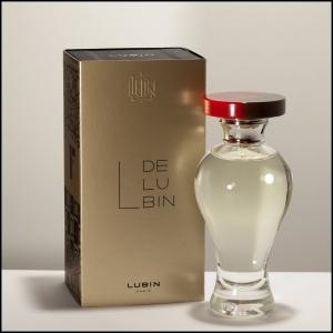 https://www.fragrances-parfums.fr/429-815-thickbox/l-de-lubin.jpg
