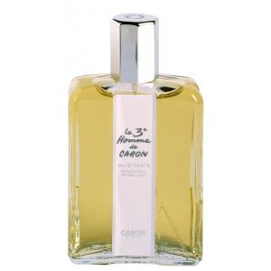 https://www.fragrances-parfums.fr/432-820-thickbox/le-3eme-homme.jpg
