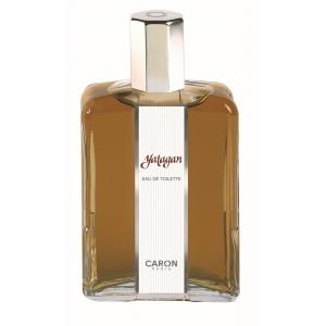 https://www.fragrances-parfums.fr/436-825-thickbox/yatagan.jpg