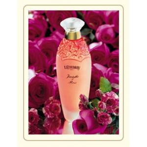 https://www.fragrances-parfums.fr/455-846-thickbox/eau-de-toilette-jacinthe-et-rose.jpg