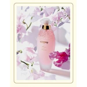 https://www.fragrances-parfums.fr/456-847-thickbox/eau-de-toilette-musc-et-freesia.jpg