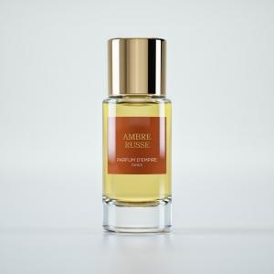 https://www.fragrances-parfums.fr/479-1454-thickbox/ambre-russe.jpg