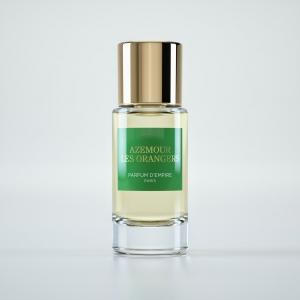 https://www.fragrances-parfums.fr/480-1455-thickbox/azemour.jpg