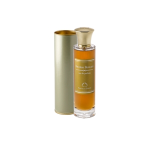 https://www.fragrances-parfums.fr/486-877-thickbox/fougere-bengale.jpg