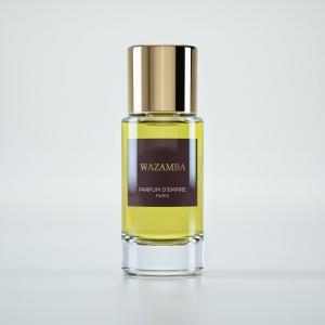 https://www.fragrances-parfums.fr/489-1459-thickbox/wazamba.jpg