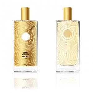 https://www.fragrances-parfums.fr/492-884-thickbox/shams.jpg