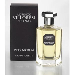 https://www.fragrances-parfums.fr/533-921-thickbox/piper-nigrum.jpg