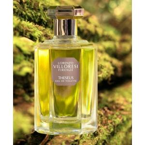 https://www.fragrances-parfums.fr/536-923-thickbox/theseus.jpg